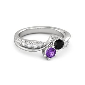 Piper Ring (4mm)