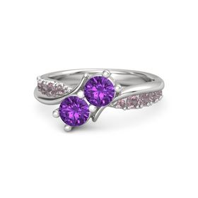 Piper Ring (5mm)