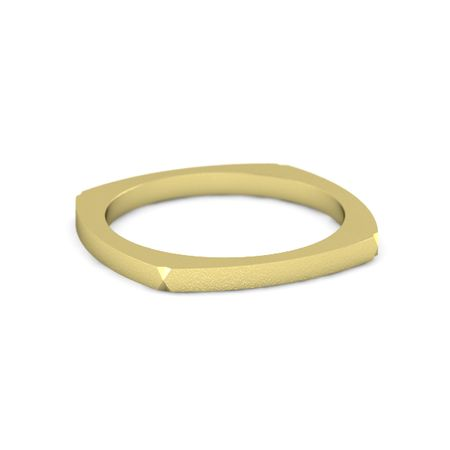 Edge Out Ring