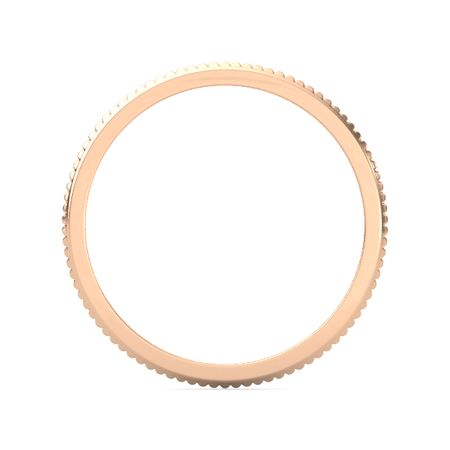 Darling Stacking Ring