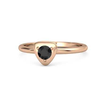 Eclipse Trillion Ring