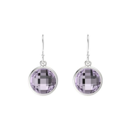 rose page amethyst france cttw com de qvc product earrings sterling