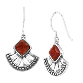 Southwest Sojourn Earrings