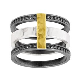 Great Escape Ring
