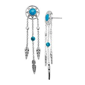 Escalante Drop Earrings