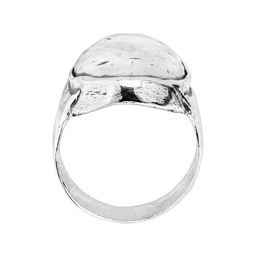 Ring PORTO