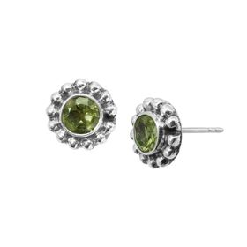 Adria Stud Earrings
