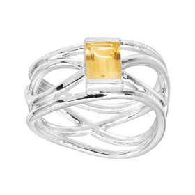Citron Ring