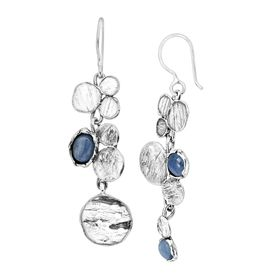 Bonavista Earrings