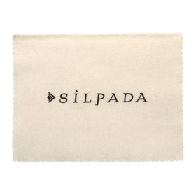 Silpada Polish Cleaning Cloth