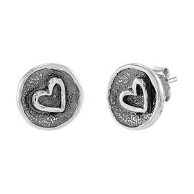 Dare To Love Earring