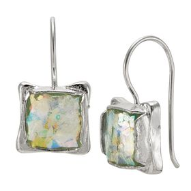 Calleva Drop Earrings