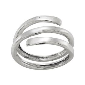 Smooth Ride Ring
