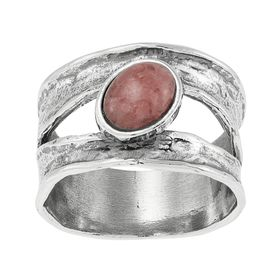 Ray Of Hope Ring