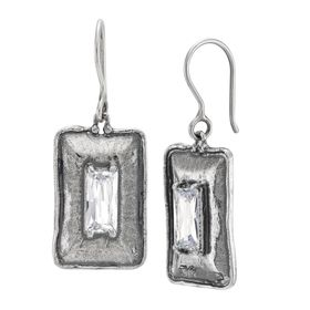 Center Stage Earrings