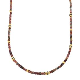 Regal Promises Necklace