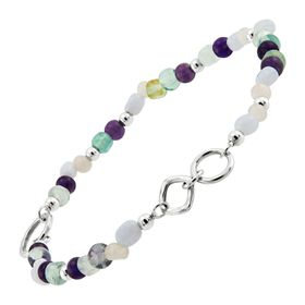 A Moment Of Peace Bracelet