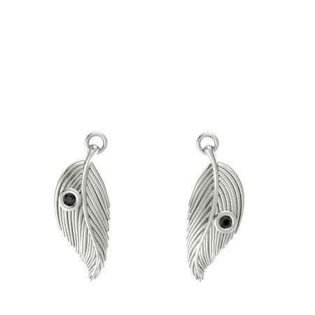 Birds of a Feather Earrings