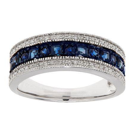 Wedding Ring Generator Image Of Enta