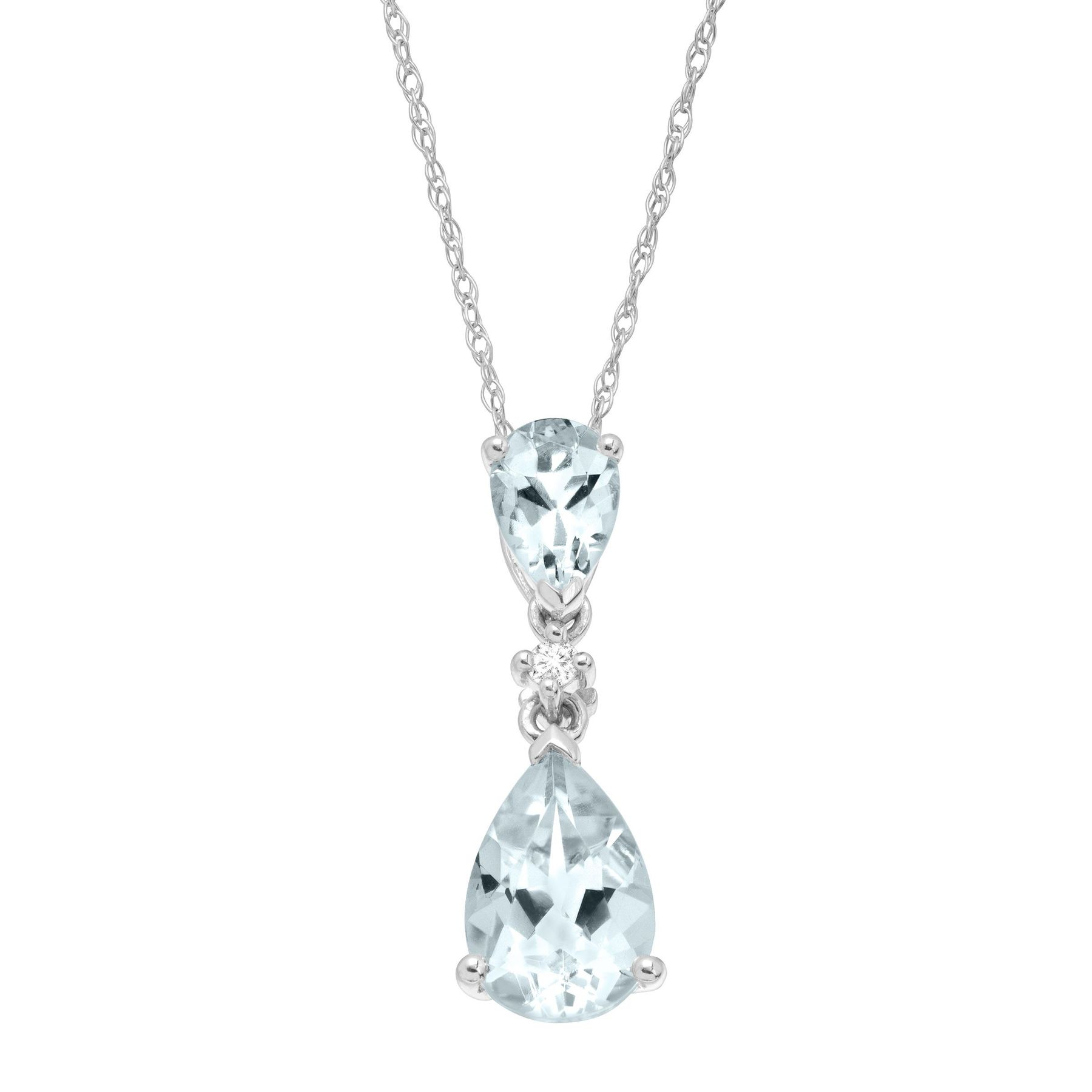 com mackney with web dina artisanal oval edge pendant dinamackney aquamarine