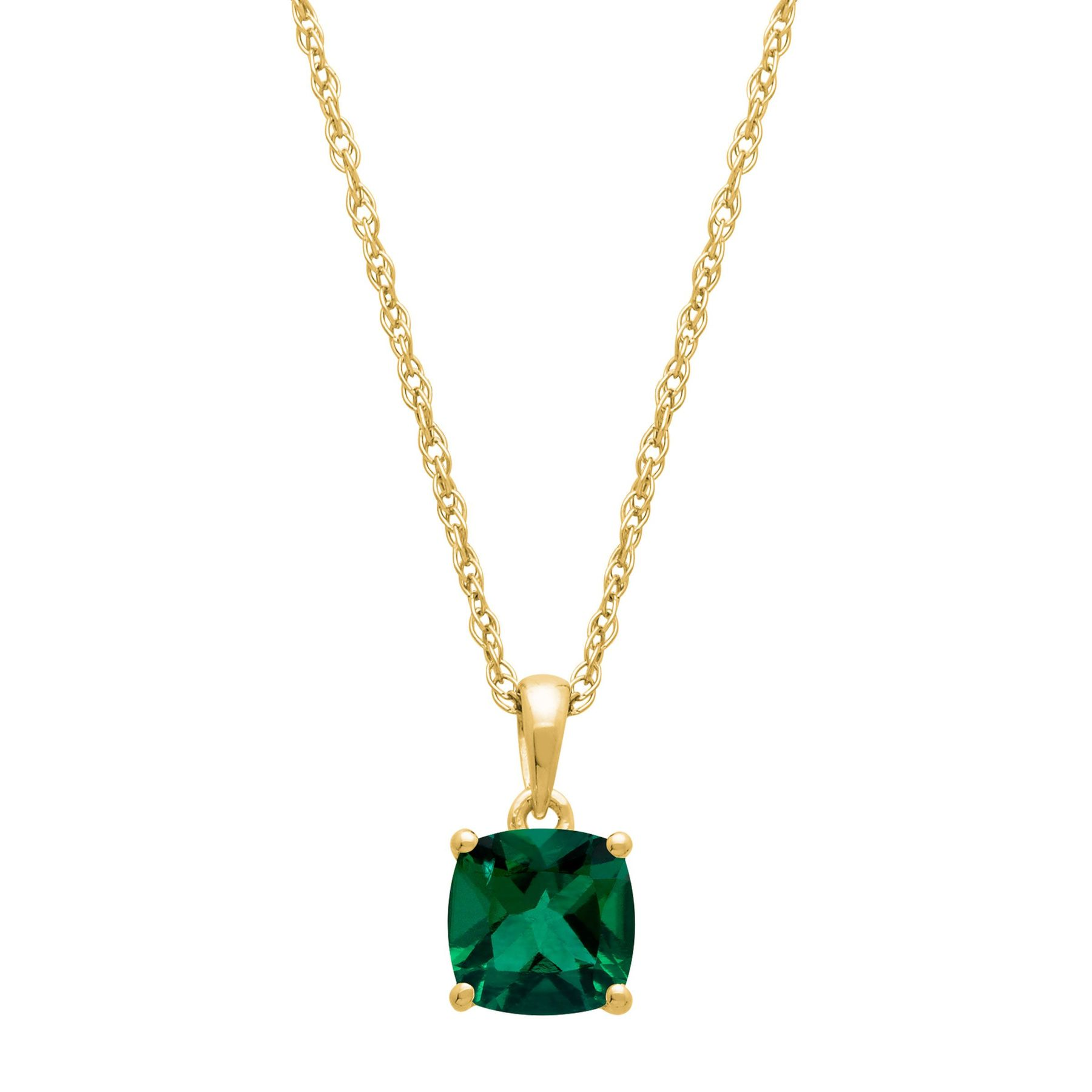 aquamarine img white contemporary cushion pendant this diamond gold necklace cut in is a