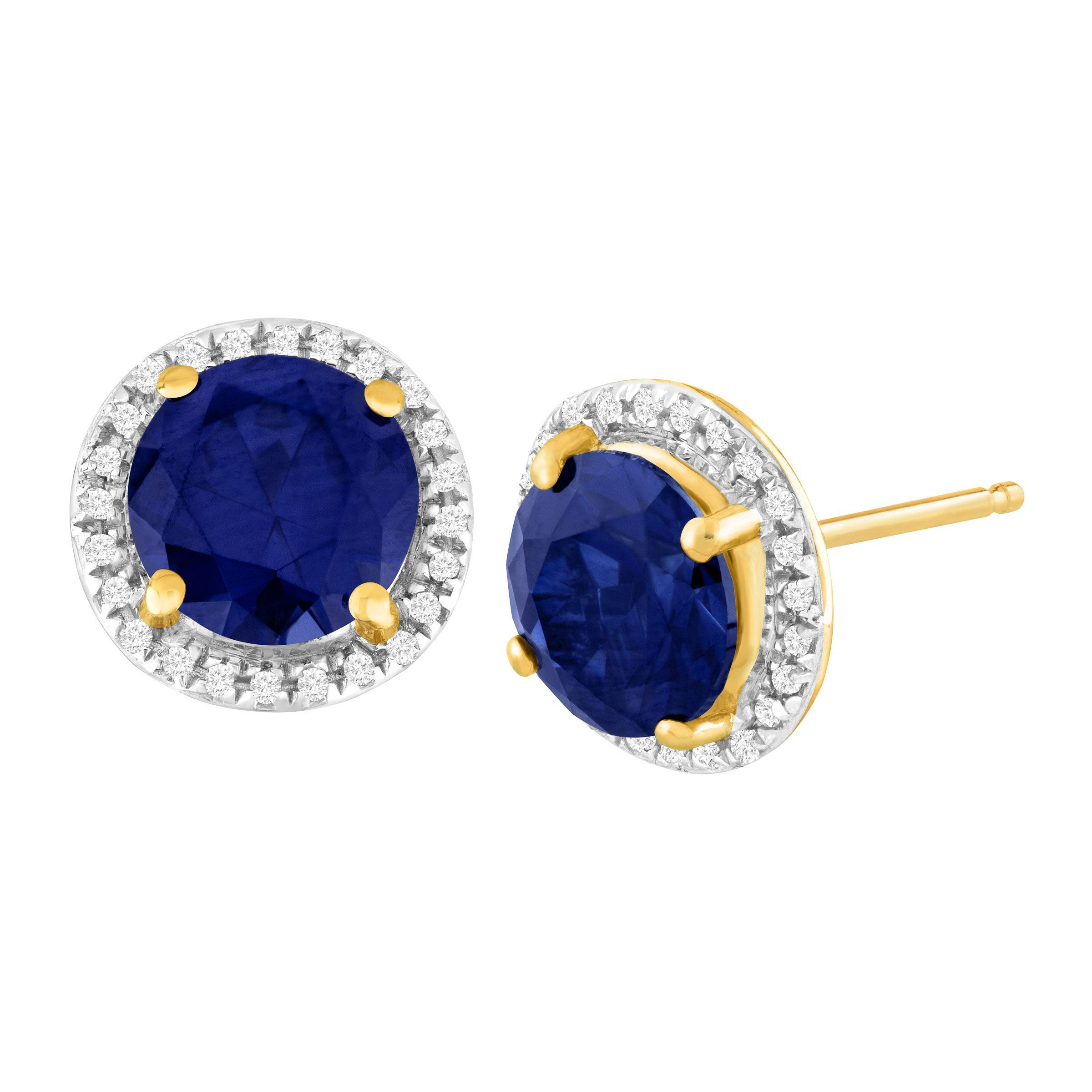 christopher sapphire cabochon sydney william gemstone jewellery