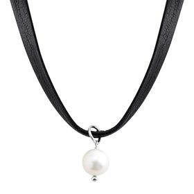 High Tide Choker