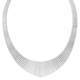 Giuliana Necklace