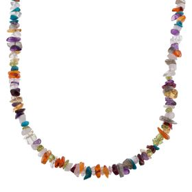 Color Me Happy Necklace