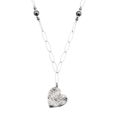 Can't Cope-nhagen Necklace