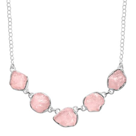 Dolce Dreams Necklace