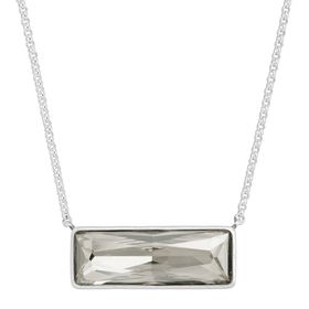 Soirée Not Sorry Necklace