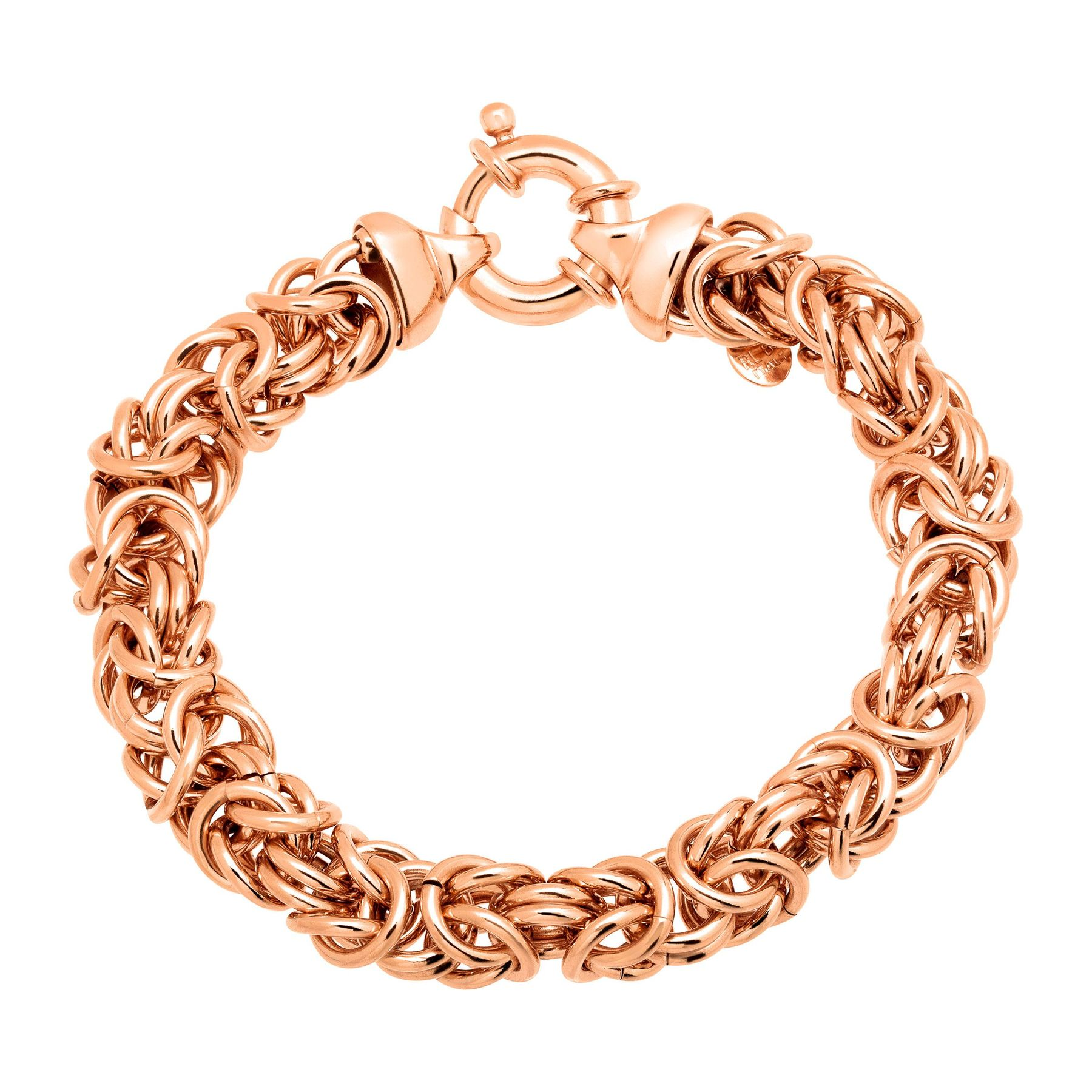 Rose Gold Jewelry Jewelrycom