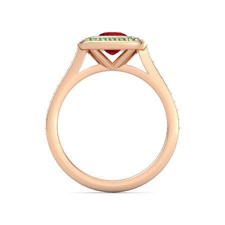 Annabelle Ring