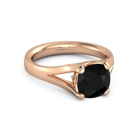 Enrapture Ring