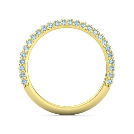 Slim Pave Band