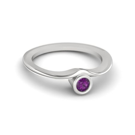 Sidecar Ring
