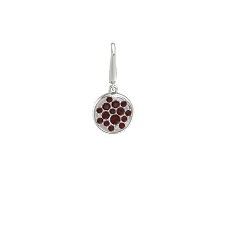 Pure Pave Charm