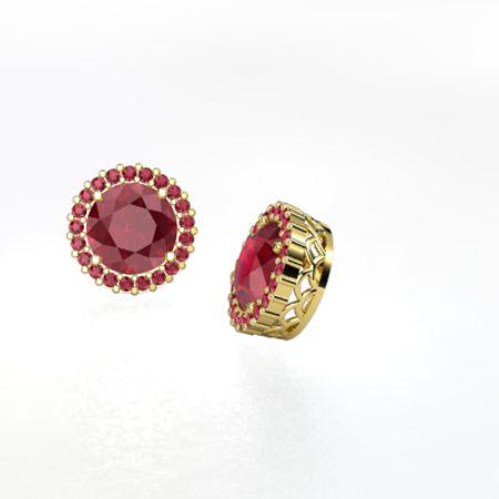 Margarita Earrings