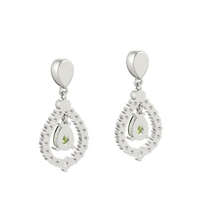 Kate Earrings