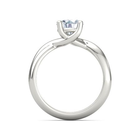 collections bridal engagement hazel marquise collection gabriel ring halo white gold set entwined rings co interwoven