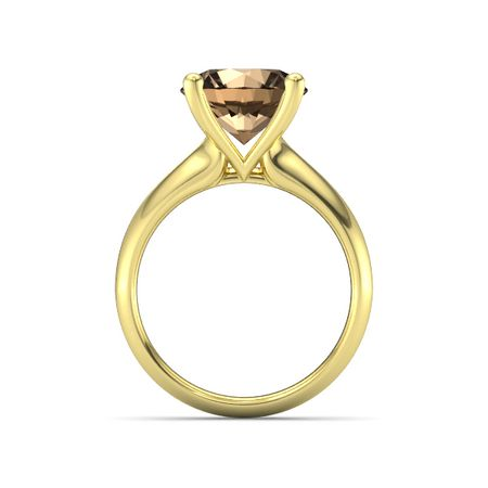 Bardot Ring