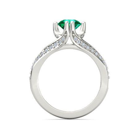 guinevere ring
