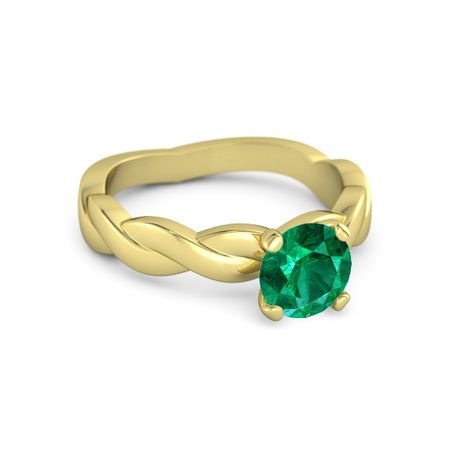 Ariadne Ring