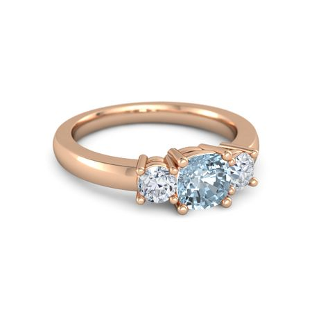 how to make ring band with gem