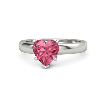 One Heart Ring
