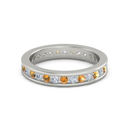 Alondra Eternity Band