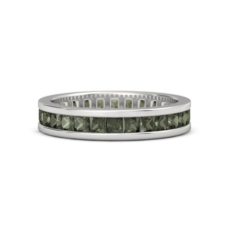 Brooke Eternity Band