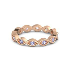 Gemstone Wedding Rings.Gemstone Wedding Rings Gemstone Wedding Bands Gemvara