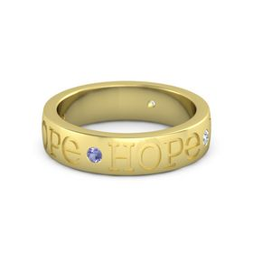Hope Band (5mm wide)